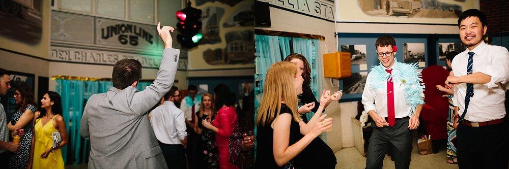 ronnyjohn_baltimore_streetcarmuseum_hotelindigo_wedding_image__0256.jpg