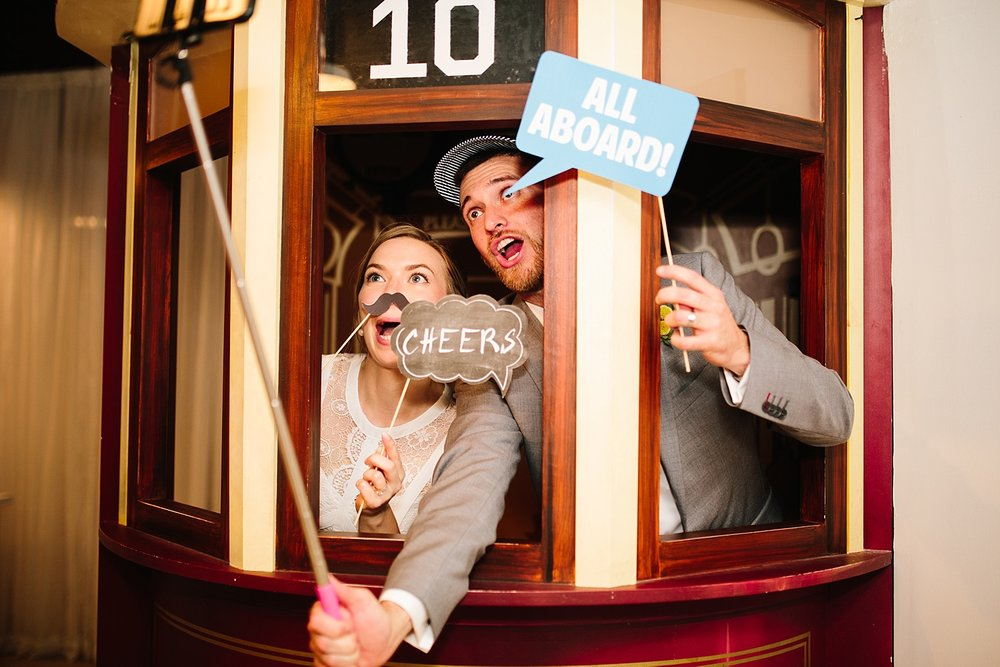 ronnyjohn_baltimore_streetcarmuseum_hotelindigo_wedding_image__0257.jpg