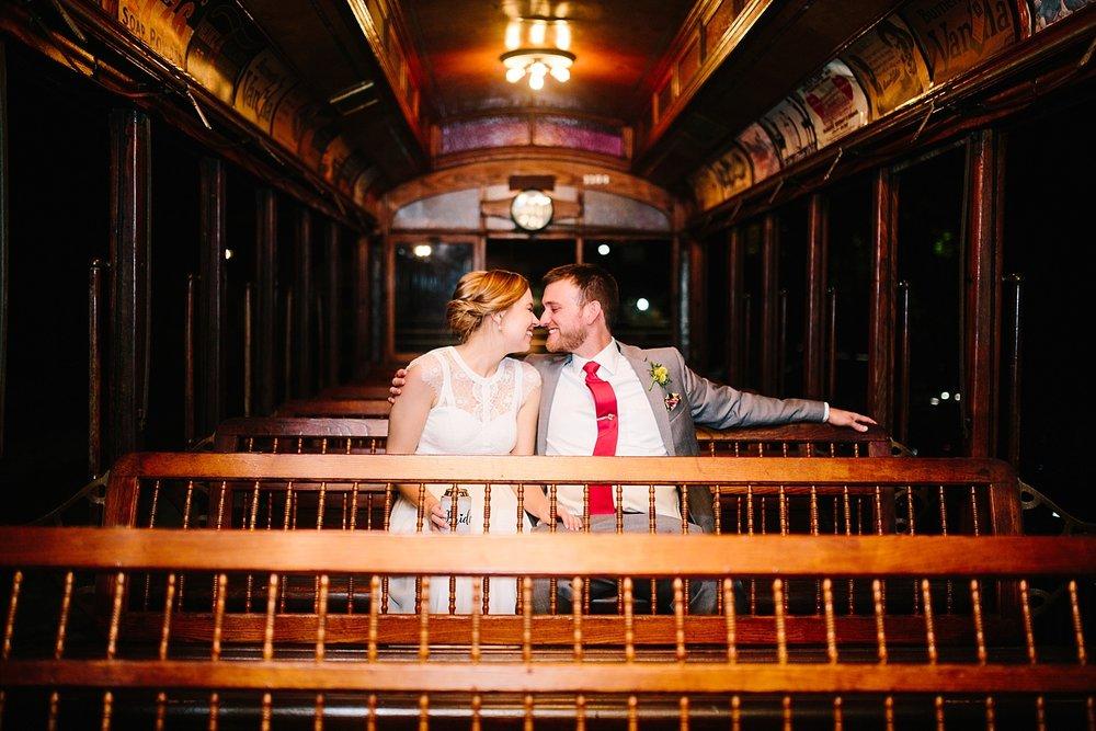 ronnyjohn_baltimore_streetcarmuseum_hotelindigo_wedding_image__0260.jpg