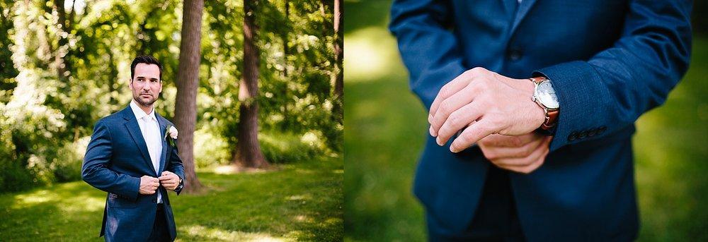 amyjamie_anthonywaynehouse_paoli_philadelphia_summer_wedding_image026.jpg
