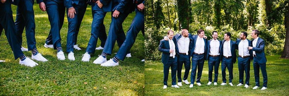 amyjamie_anthonywaynehouse_paoli_philadelphia_summer_wedding_image032.jpg