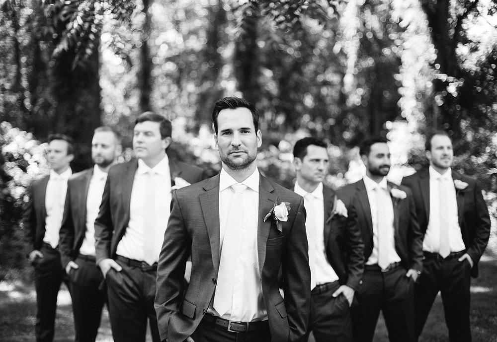amyjamie_anthonywaynehouse_paoli_philadelphia_summer_wedding_image034.jpg