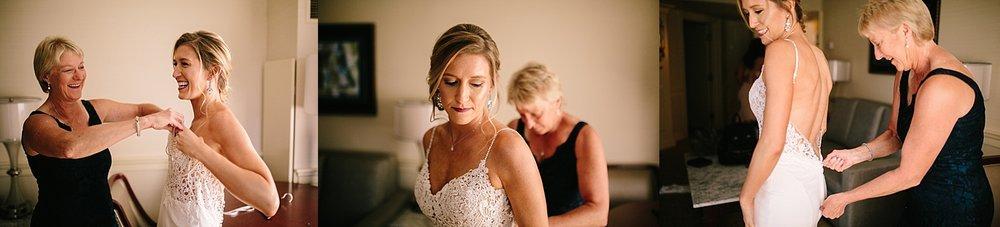 amyjamie_anthonywaynehouse_paoli_philadelphia_summer_wedding_image038.jpg