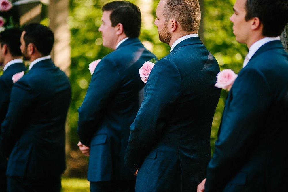 amyjamie_anthonywaynehouse_paoli_philadelphia_summer_wedding_image055.jpg