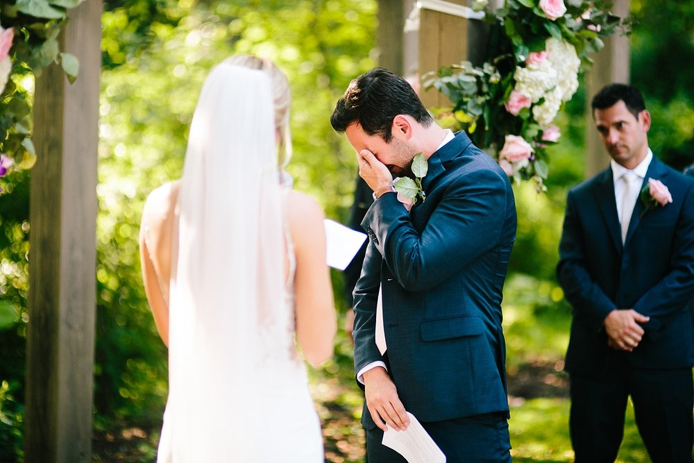 amyjamie_anthonywaynehouse_paoli_philadelphia_summer_wedding_image057.jpg