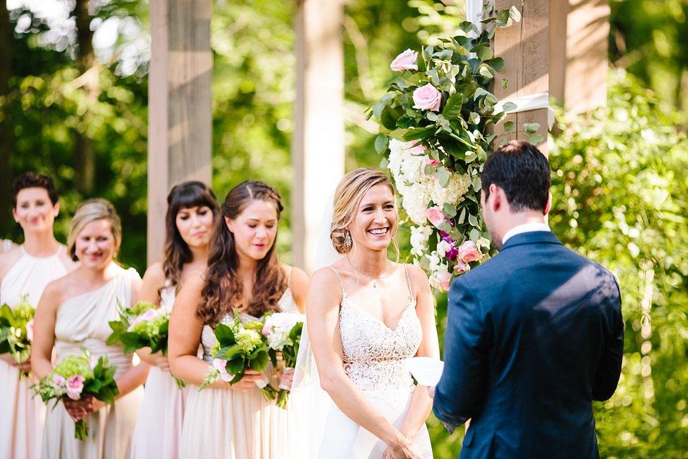 amyjamie_anthonywaynehouse_paoli_philadelphia_summer_wedding_image059.jpg