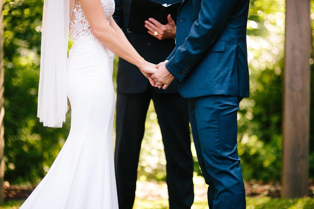 amyjamie_anthonywaynehouse_paoli_philadelphia_summer_wedding_image061.jpg
