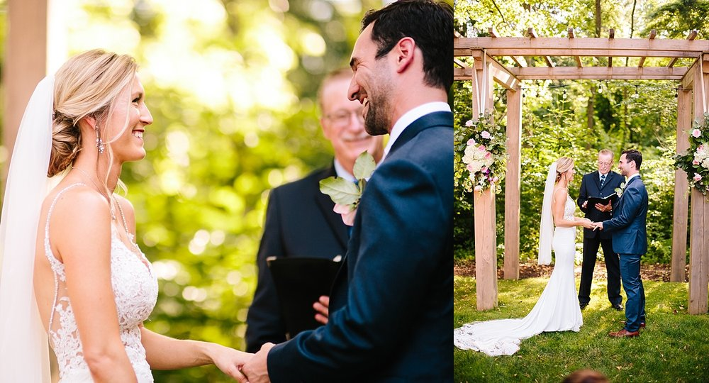 amyjamie_anthonywaynehouse_paoli_philadelphia_summer_wedding_image062.jpg