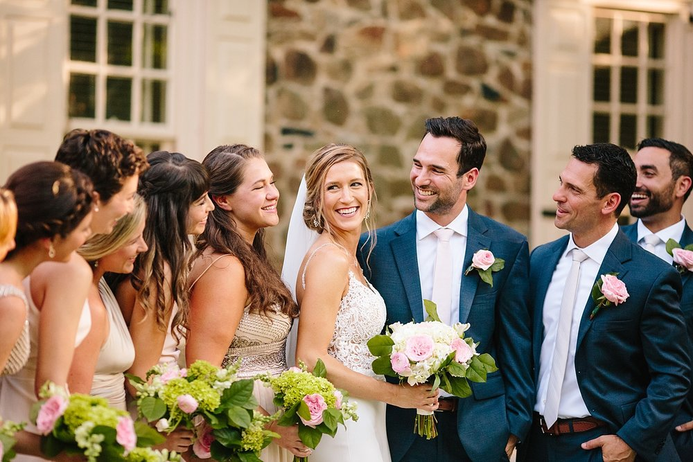 amyjamie_anthonywaynehouse_paoli_philadelphia_summer_wedding_image066.jpg