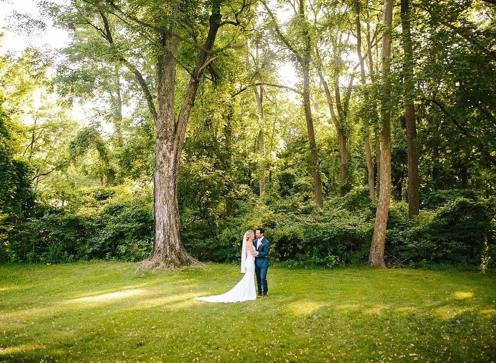 amyjamie_anthonywaynehouse_paoli_philadelphia_summer_wedding_image071.jpg