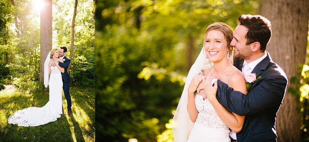 amyjamie_anthonywaynehouse_paoli_philadelphia_summer_wedding_image074.jpg
