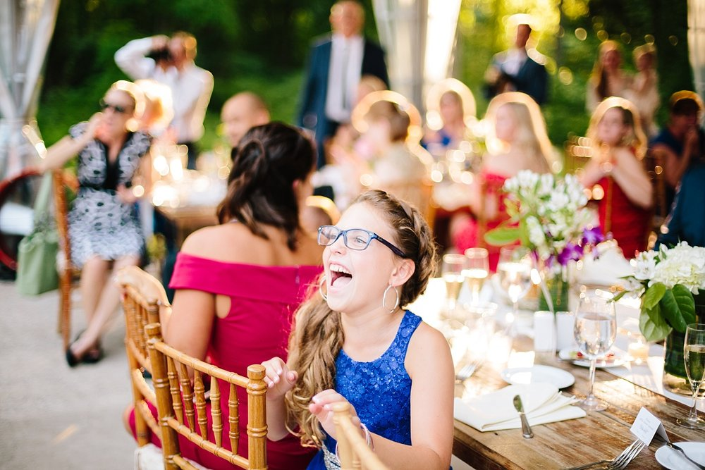 amyjamie_anthonywaynehouse_paoli_philadelphia_summer_wedding_image084.jpg
