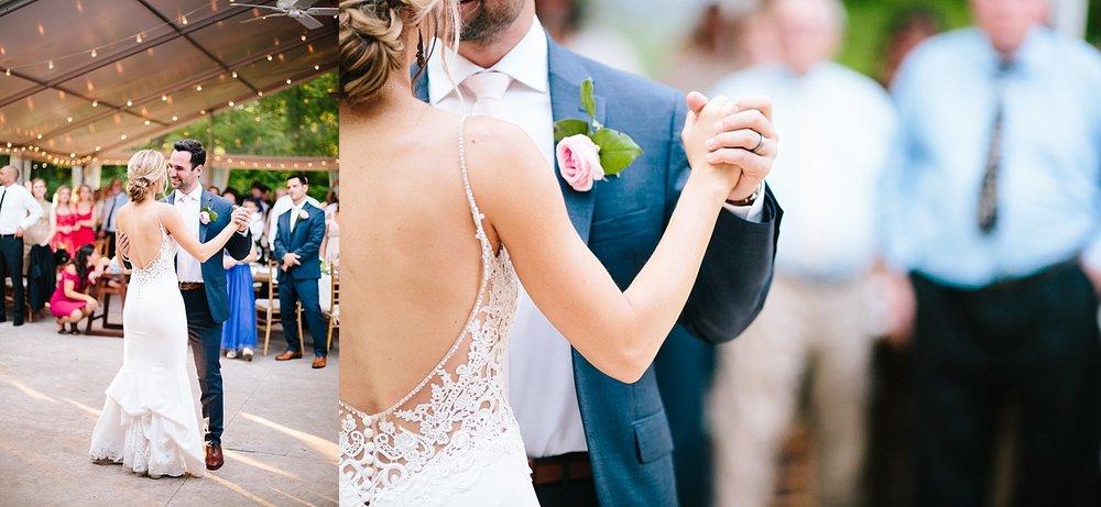 amyjamie_anthonywaynehouse_paoli_philadelphia_summer_wedding_image087.jpg