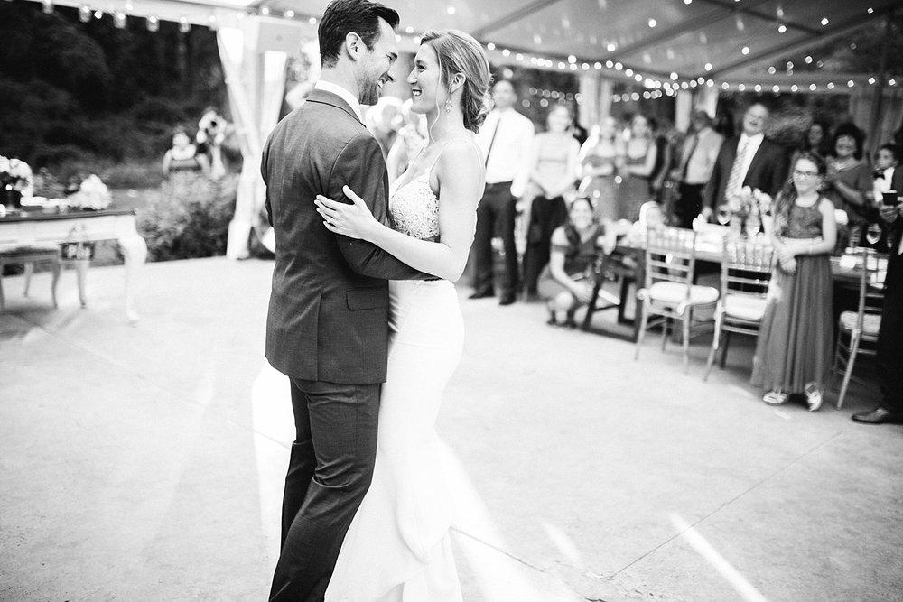 amyjamie_anthonywaynehouse_paoli_philadelphia_summer_wedding_image088.jpg