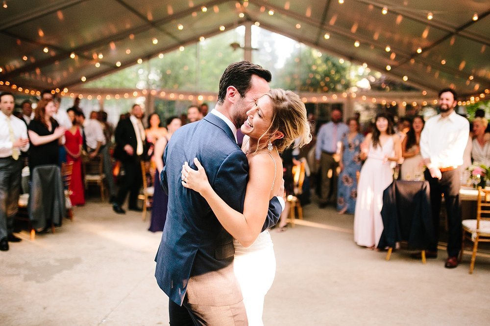 amyjamie_anthonywaynehouse_paoli_philadelphia_summer_wedding_image090.jpg