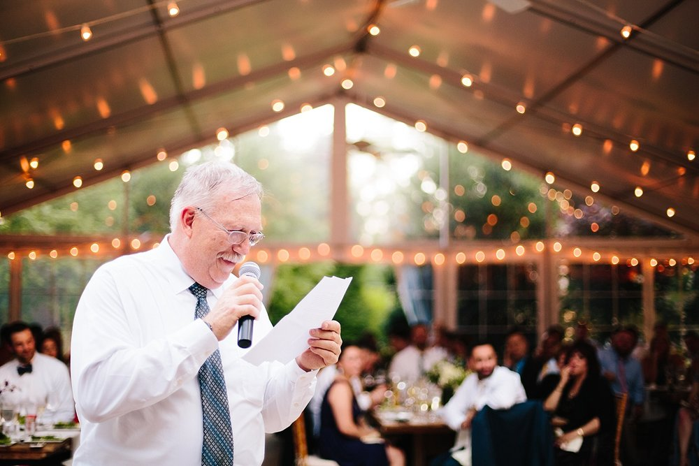amyjamie_anthonywaynehouse_paoli_philadelphia_summer_wedding_image096.jpg