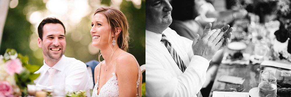 amyjamie_anthonywaynehouse_paoli_philadelphia_summer_wedding_image097.jpg