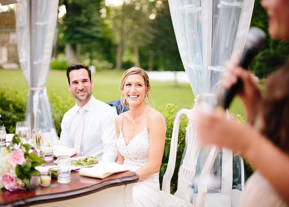 amyjamie_anthonywaynehouse_paoli_philadelphia_summer_wedding_image098.jpg