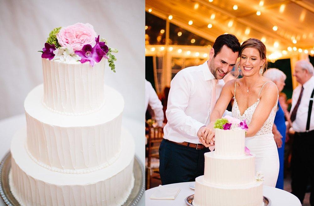 amyjamie_anthonywaynehouse_paoli_philadelphia_summer_wedding_image107.jpg