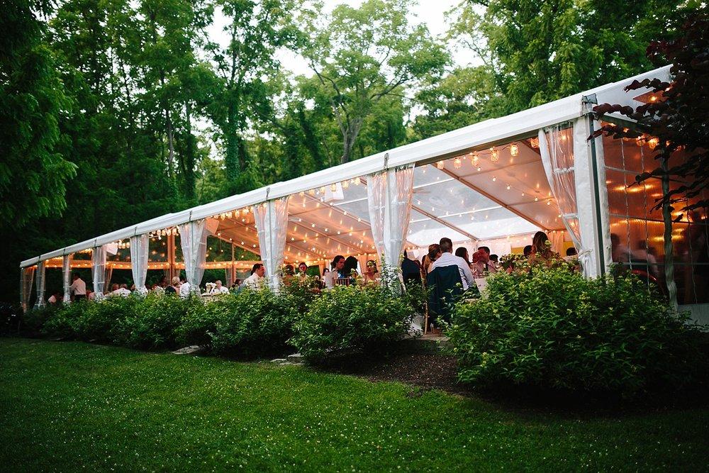 amyjamie_anthonywaynehouse_paoli_philadelphia_summer_wedding_image106.jpg
