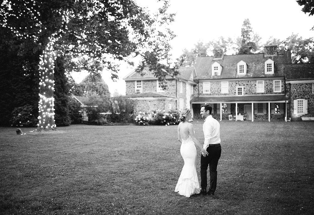 amyjamie_anthonywaynehouse_paoli_philadelphia_summer_wedding_image109.jpg