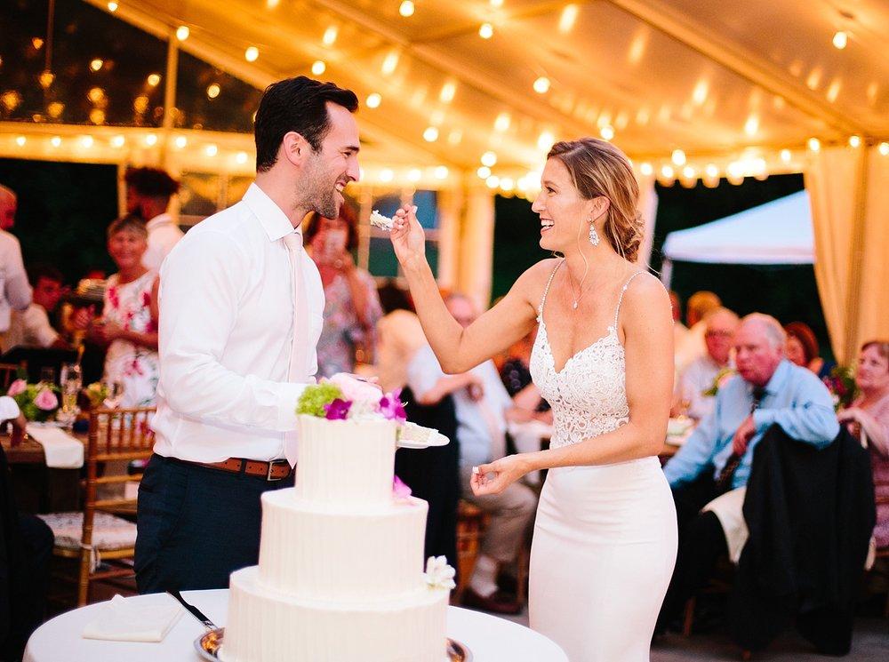 amyjamie_anthonywaynehouse_paoli_philadelphia_summer_wedding_image110.jpg