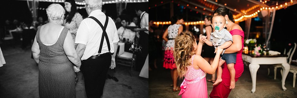 amyjamie_anthonywaynehouse_paoli_philadelphia_summer_wedding_image112.jpg