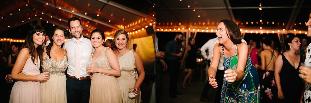 amyjamie_anthonywaynehouse_paoli_philadelphia_summer_wedding_image121.jpg