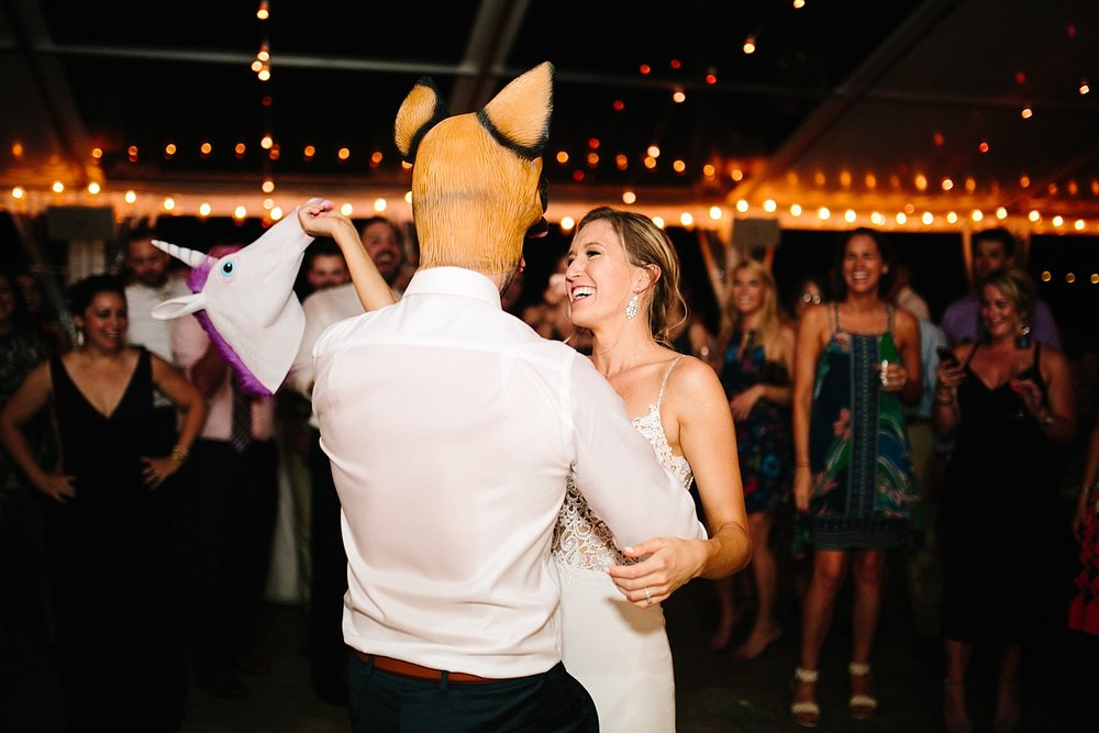 amyjamie_anthonywaynehouse_paoli_philadelphia_summer_wedding_image125.jpg