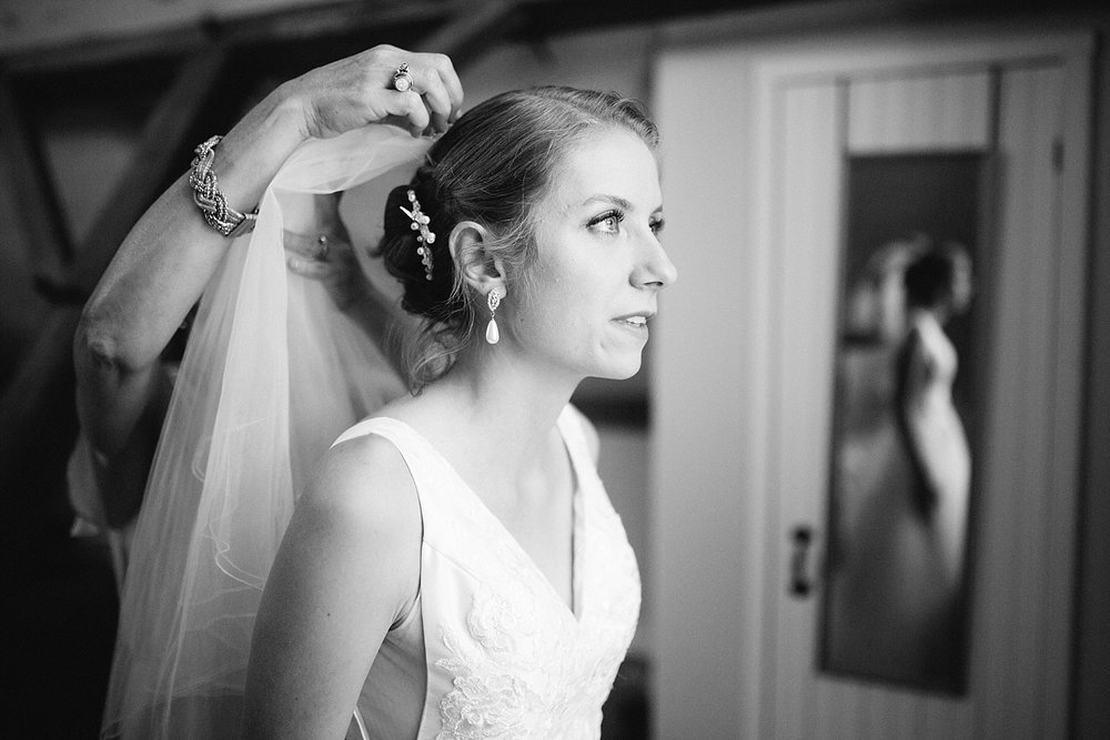 carleyauston_actionimpact_elverson_lancaster_camp_wedding020.jpg