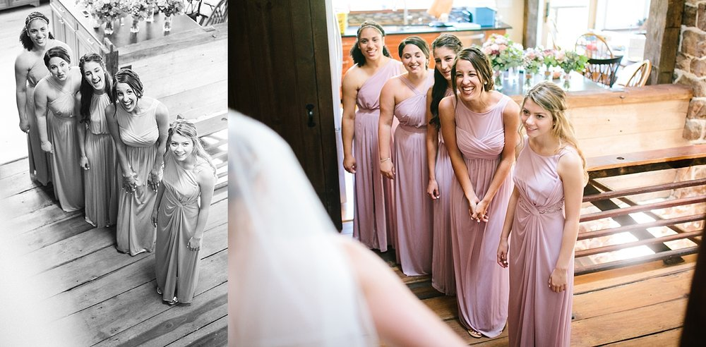 carleyauston_actionimpact_elverson_lancaster_camp_wedding021.jpg