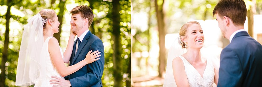 carleyauston_actionimpact_elverson_lancaster_camp_wedding030.jpg
