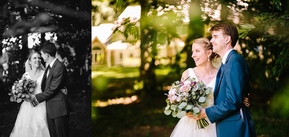 carleyauston_actionimpact_elverson_lancaster_camp_wedding033.jpg