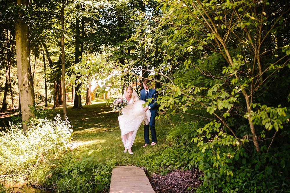 carleyauston_actionimpact_elverson_lancaster_camp_wedding034.jpg