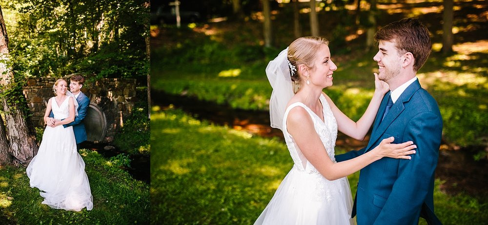 carleyauston_actionimpact_elverson_lancaster_camp_wedding036.jpg