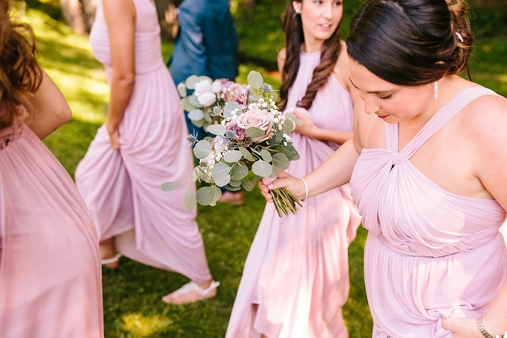 carleyauston_actionimpact_elverson_lancaster_camp_wedding048.jpg