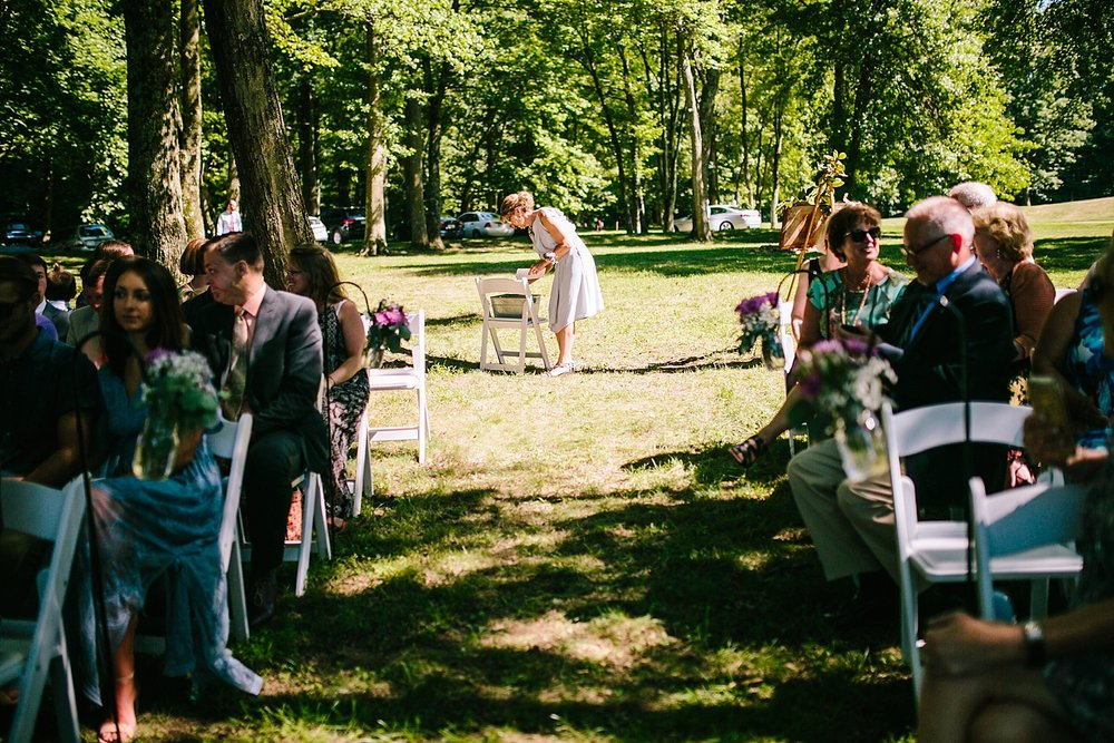 carleyauston_actionimpact_elverson_lancaster_camp_wedding055.jpg