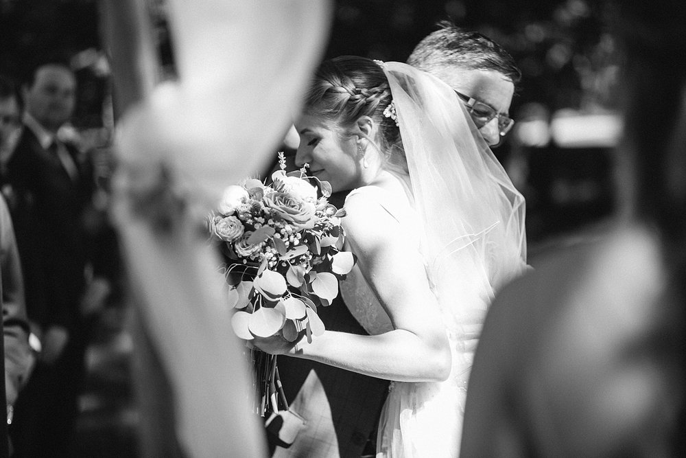 carleyauston_actionimpact_elverson_lancaster_camp_wedding058.jpg