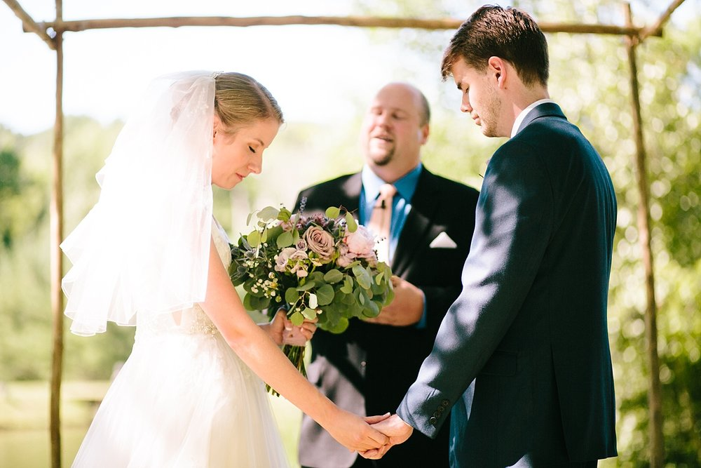 carleyauston_actionimpact_elverson_lancaster_camp_wedding059.jpg