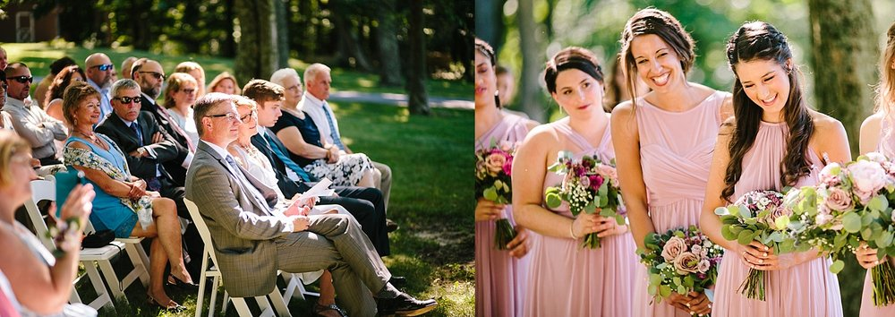 carleyauston_actionimpact_elverson_lancaster_camp_wedding062.jpg