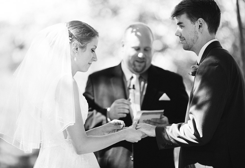 carleyauston_actionimpact_elverson_lancaster_camp_wedding065.jpg