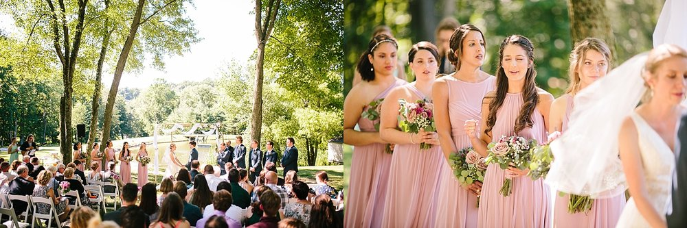 carleyauston_actionimpact_elverson_lancaster_camp_wedding066.jpg