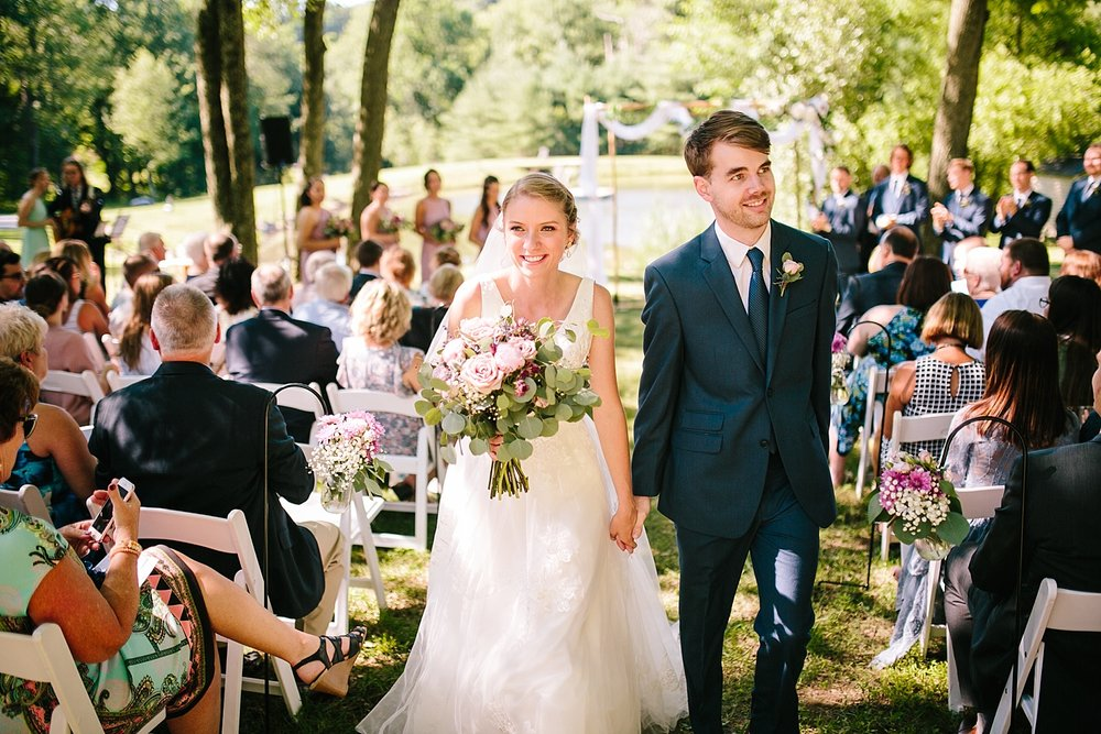 carleyauston_actionimpact_elverson_lancaster_camp_wedding068.jpg