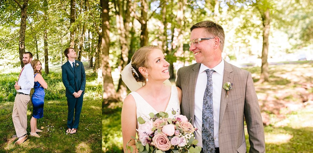 carleyauston_actionimpact_elverson_lancaster_camp_wedding070.jpg