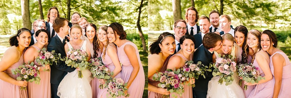 carleyauston_actionimpact_elverson_lancaster_camp_wedding072.jpg