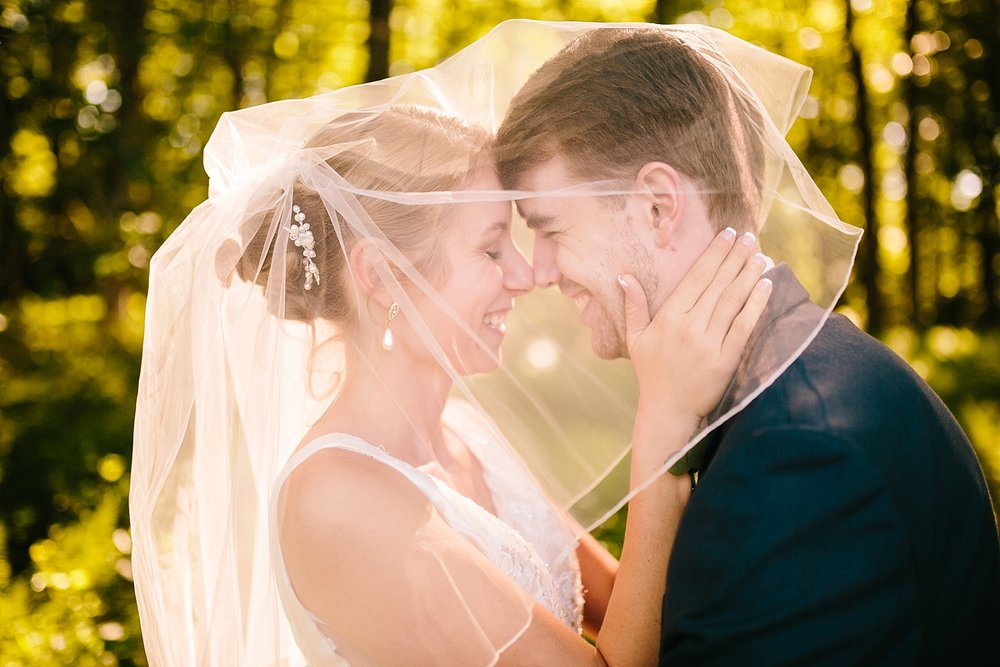 carleyauston_actionimpact_elverson_lancaster_camp_wedding077.jpg