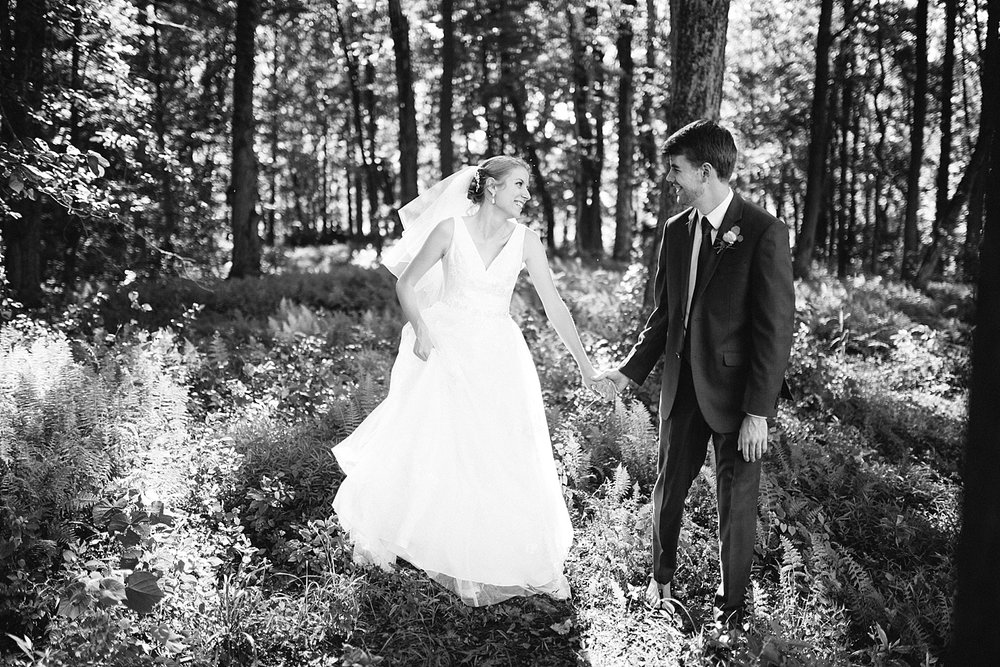 carleyauston_actionimpact_elverson_lancaster_camp_wedding080.jpg