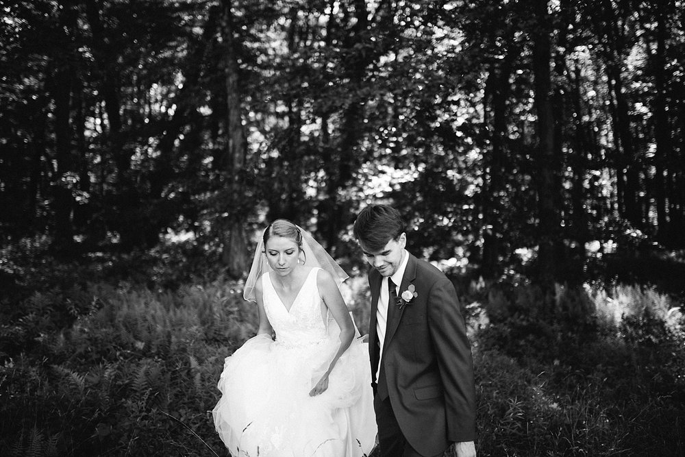 carleyauston_actionimpact_elverson_lancaster_camp_wedding081.jpg
