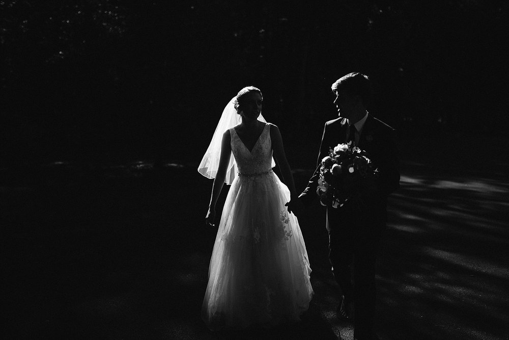 carleyauston_actionimpact_elverson_lancaster_camp_wedding082.jpg