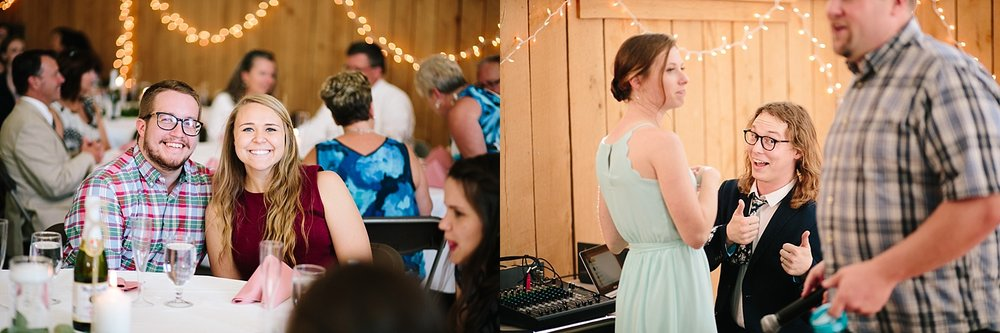 carleyauston_actionimpact_elverson_lancaster_camp_wedding085.jpg